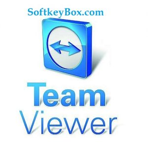 TeamViewer 15.3.2682.0 Crack Premium License Key 2020