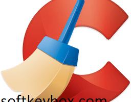 CCleaner 5.64.7613 + Full Torrent 2020 Here