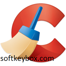 CCleaner Pro 5.76.8269 Crack + Full Torrent 2021 Here [Lifetime]