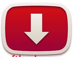 Ummy Video Downloader 1.10.10.1 Crack Free License Key 2020 Download