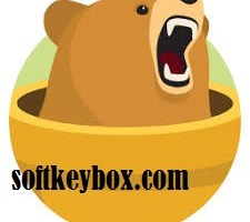 Tunnelbear 4.1.3 Crack With Serial Key Download For {Mac+Android+Win}