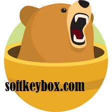 TunnelBear 4.4 Crack With Torrent 2021 Download