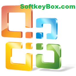 Microsoft Office 2021 Product Key + Crack [Latest] Download