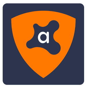 Avast SecureLine VPN Crack 5.5.519 & Free Serial Key File 2020[Lifetime]