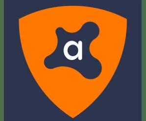 Avast SecureLine VPN Crack 5.5.519 With Activation Code 2020 Download