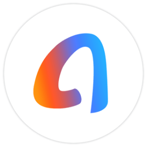 AnyTrans Crack 8.4.1 with Full Activation Key Generator [Updated] 2020