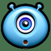 WebcamMax 8.0.7.8 Crack With Keygen Key Full Working 2020