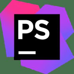 JetBrains PhpStorm 2020.1 Crack + License Key Full Torrent 2020