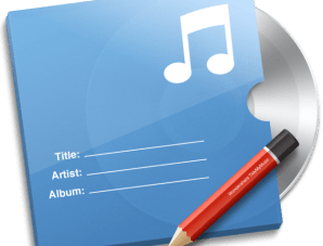 Wondershare TidyMyMusic 2.1.0.3 Crack With Serial Key Download