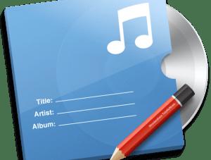 Wondershare TidyMyMusic 2.1.0 Crack + Full Serial Number 2020