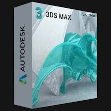 Autodesk 3ds Max [2021.1] Crack