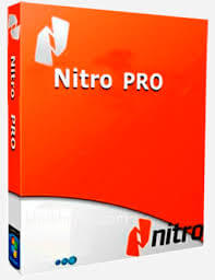 Nitro Pro Crack 13.16.2.300 With Serial Key