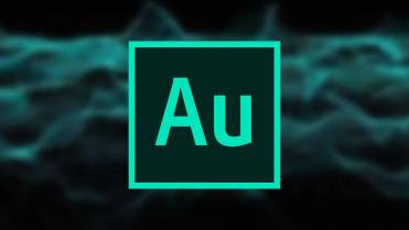 Adobe Audition Crack [13.0.6.38] With Pre-Activated Download