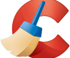CCleaner Professional Key 5.75 Crack With Activation key Download