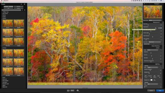 Exposure Software Snap Art 4.1.3.314 With Crack