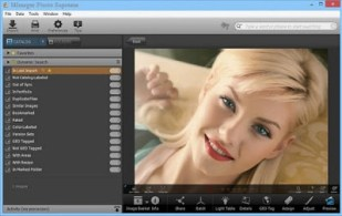 IDimager Photo Supreme [5.4.1.3013] Crack 2020 Download