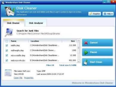 Secure Eraser Professional 5.211 With Crack Latest Download