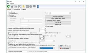 Bulk Image Downloader [5.76.0] Full Crack Latest Download