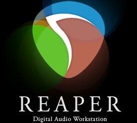 Cockos REAPER 6.19 Crack + Keygen 2021 Free Download