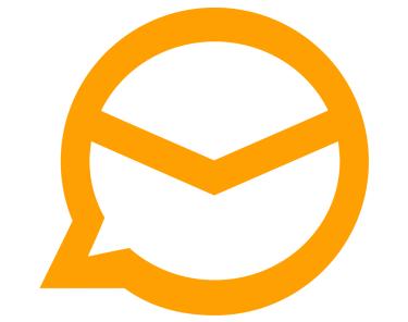 eM Client Pro 8.0.2820.0 With Crack Free Download 2020