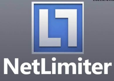 NetLimiter Pro [4.0.68.0] Crack With Key Latest Download