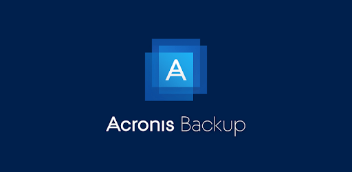 Acronis Cyber Backup [12.5 Build 16343] Crack Free Download 2020