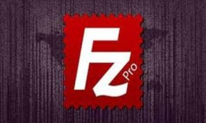 FileZilla Pro 3.50.0 with Crack Free Download 2020