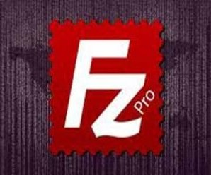 FileZilla Pro 3.52 With Crack Free Download 2021