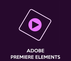 Adobe Premiere Elements 2021 Crack Full Download