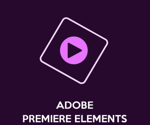 Adobe Premiere Elements Crack + Keygen 2021 Download Latest
