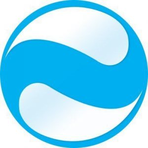 Anvsoft SynciOS Professional 6.7.1 Crack + Serial Key Free Download
