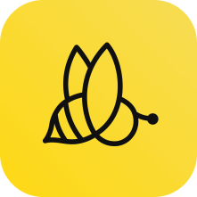 BeeCut 1.6.6.24+ Crack Latest Version Free Download