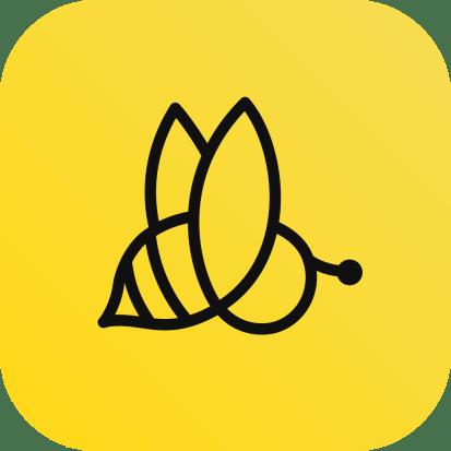 BeeCut 1.6.6.24+ Crack Latest Version Free Download
