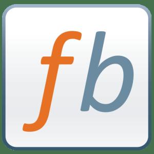FileBot 4.9.1 Crack + License Key For Mac/Wins Download