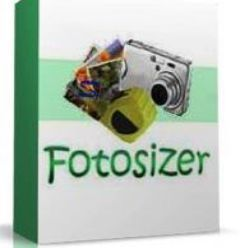 Fotosizer Professional Edition 3.12.0.576 Crack Product Key Latest Download