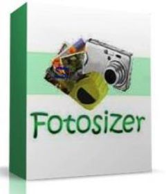 Fotosizer Professional Edition 3.12.0.576 Product Key Latest Download