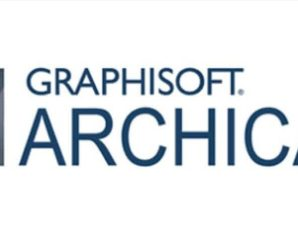 ARCHICAD 24 Build 4077 Crack Full Version Free Download