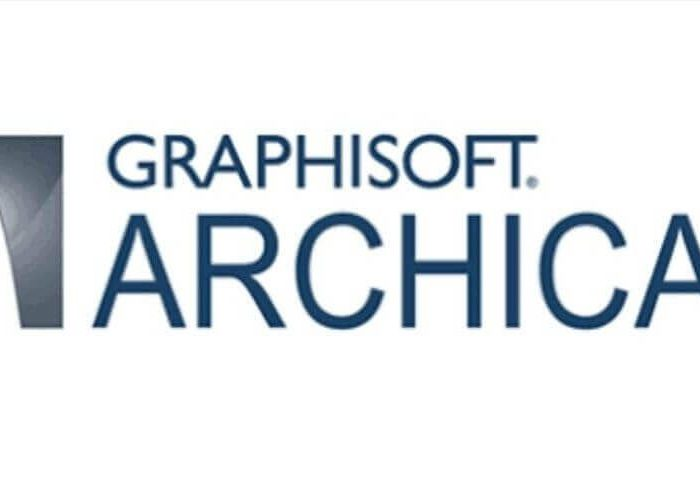 ARCHICAD 24 Build 3022 Crack Full Version Free Download