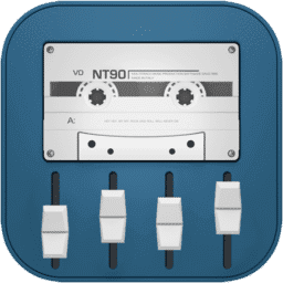 N-Track Studio Suite[ 9.1.2 Build 3705] With Crack Latest Download