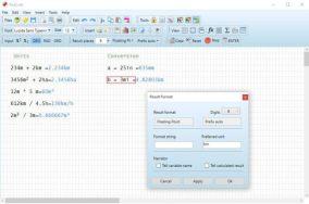 RedCrab Calculator Plus 7.15.0 Crack 2021 Latest Download