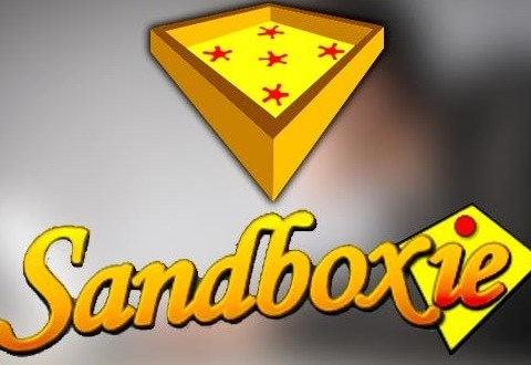 Sandboxie 5.41 With Crack + Serial Key Latest Free Download