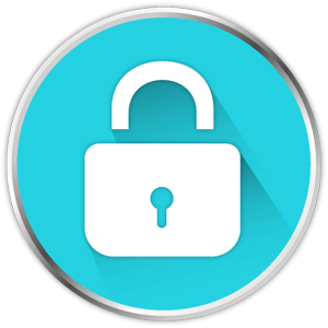 Steganos Safe 21.1.0.12679 + Serial key Free Download