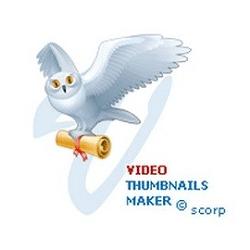 Video Thumbnails Maker 15.1.0.0 Crack + Torrent 2021 Download
