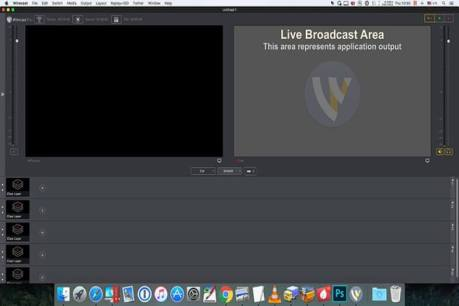 Wirecast Pro 14.0.4 Crack Latest Version Free Download
