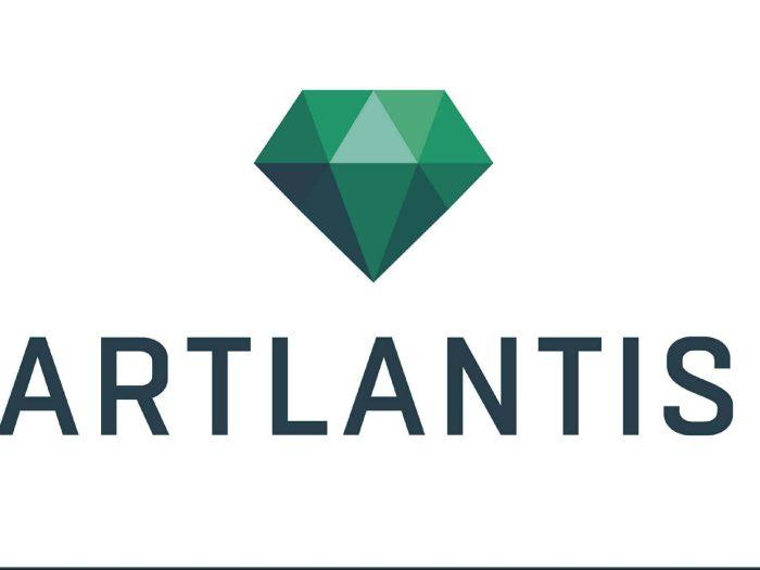 Artlantis 9.0.2.23232 Full Crack 2021 Free Download