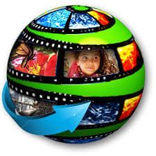 Bigasoft Video Downloader Pro 3.23.0.7610 Crack Free Download