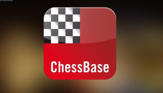 ChessBase 15.27 Full Crack + Database Free Download 2021