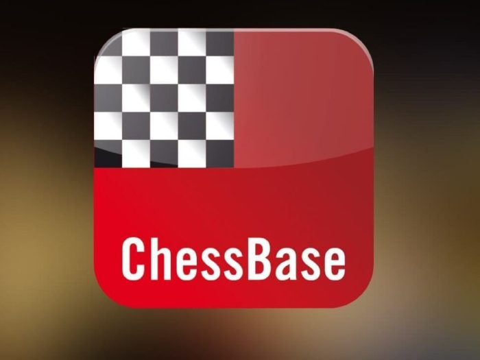 ChessBase 15.27 Full Crack + Database Free Download 2021