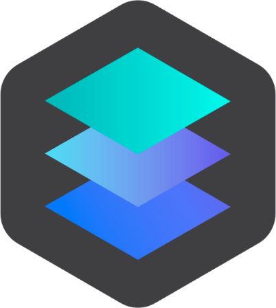 Luminar 4.3.0.6886 With Crack Latest Download 2021 Free