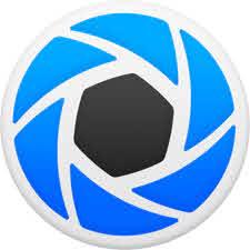 KeyShot Pro 10.0.198 Full Crack With Keys 2021 Free Download